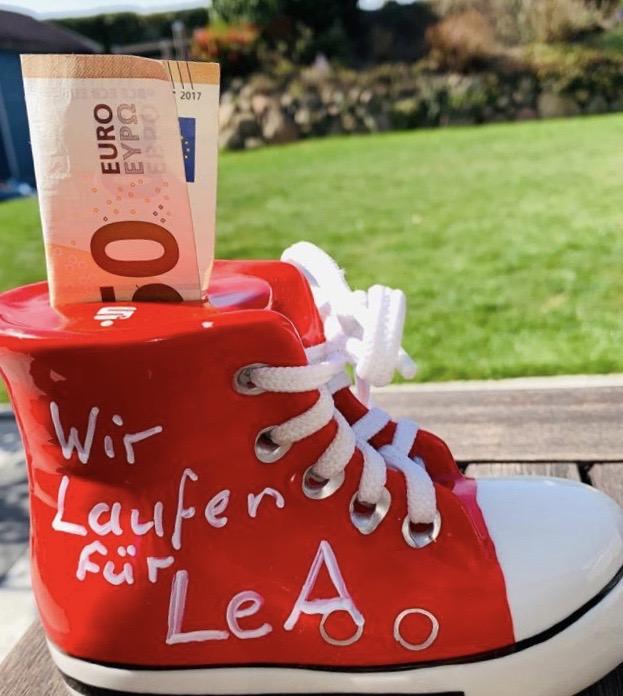 Laufen_fuer_LeA