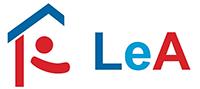 LeA Verein