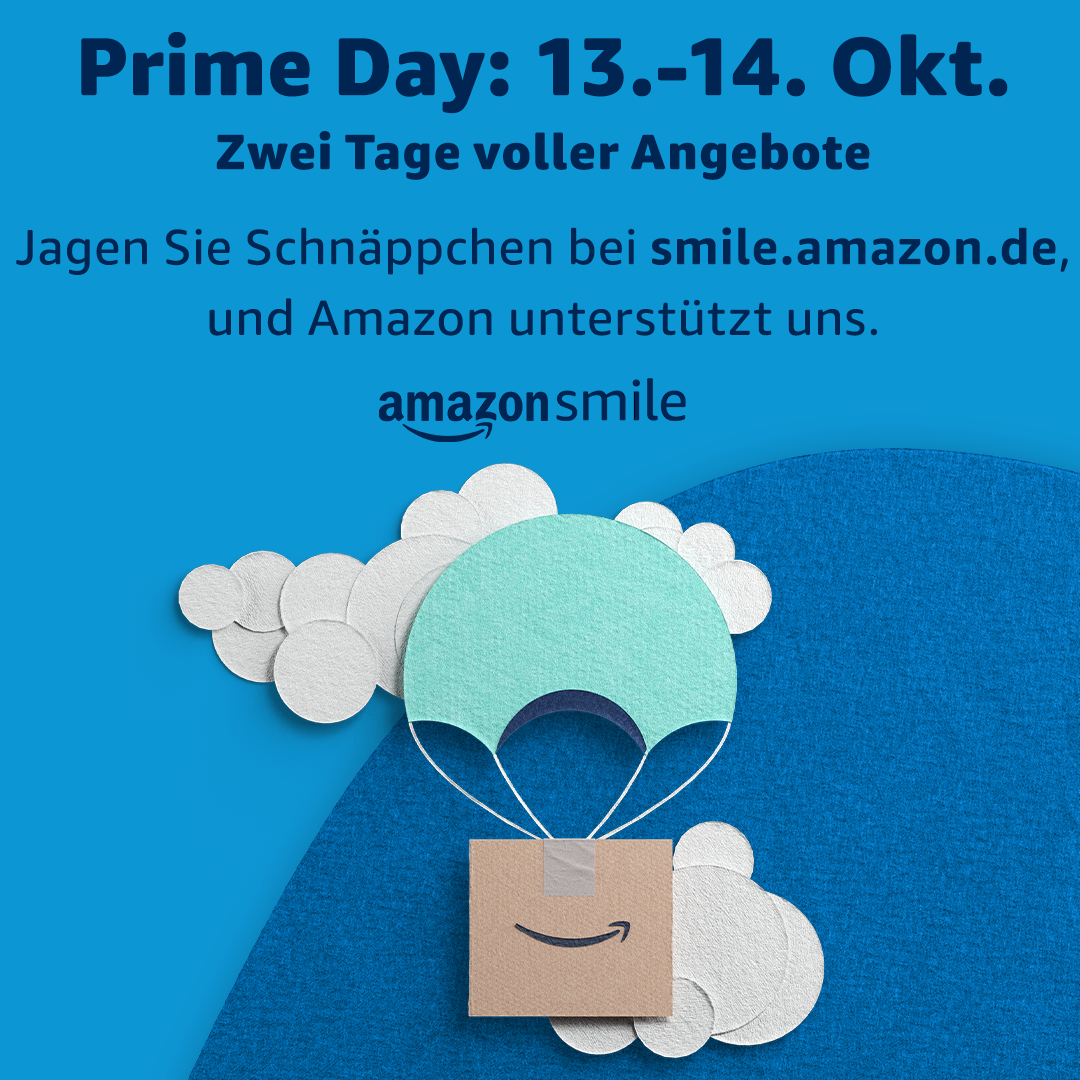 AmazonSmileDE_PrimeDay2020_Instagram_1080x1080._CB1198675309_